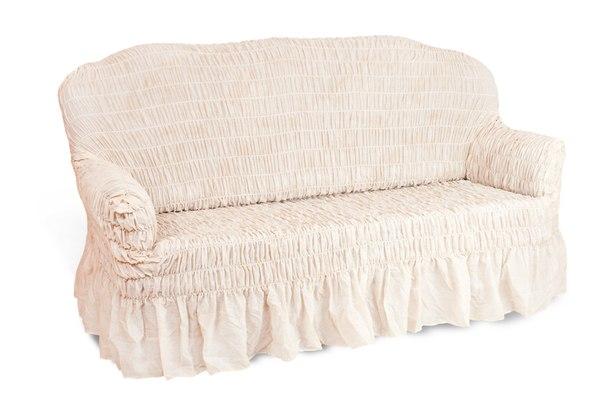 постельное белье на заказ