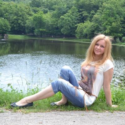 Анна Сибгатулина, 1 сентября , Киев, id70915063