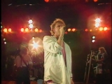 Glass Tiger - Live In Concert 1986_Title1