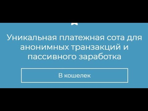 T-HIVE.NETВиплата