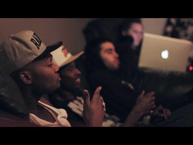 Raz Simone Sometimes I Don't (Ft. Sam Lachow) OFFICIAL MUSIC VIDEO