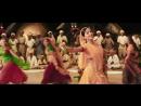 Radha Kaise Na Jale - Lagaan (720p HD Song).mp4