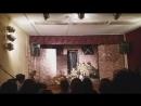 Краснодарский краевой колледж культуры 17 09 2018г