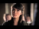 The Originals 1x01 Webclip - Always And Forever [HD]