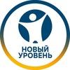 Натяжные потолки Вологда