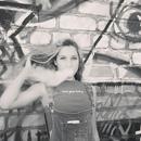 Avgustina Kirilenko фото #19