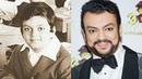 УГАДАЙ АРТИСТА ПО ДЕТСКОМУ ФОТО Знаменитости в детстве Детские фото знаменитостей