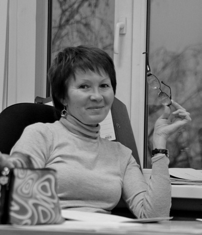 Марина Чигринская, Новокуйбышевск, id56060702