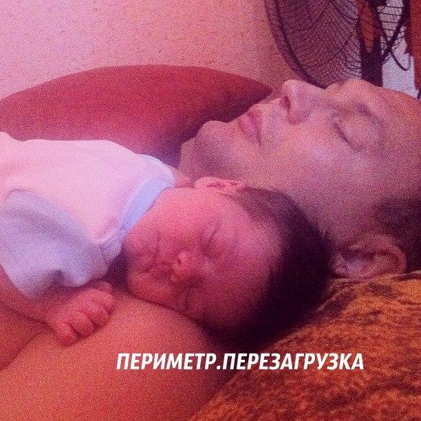 stepa-lizhet-u-vodonaevoy