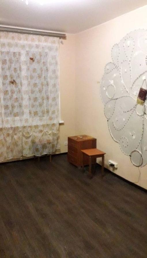 недвижимость Архангельск набережная Северной Двины