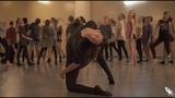 Bruises (Bonus Groups) Kaycee Rice Choreography