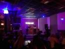 Music box в Есенин Паб