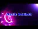 Заставка программы Music Cabinet (Резерв-ТВ, 25.09.2018-н.в)