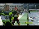 Le meilleur du biathlon Chutes Fourcade insolite 1