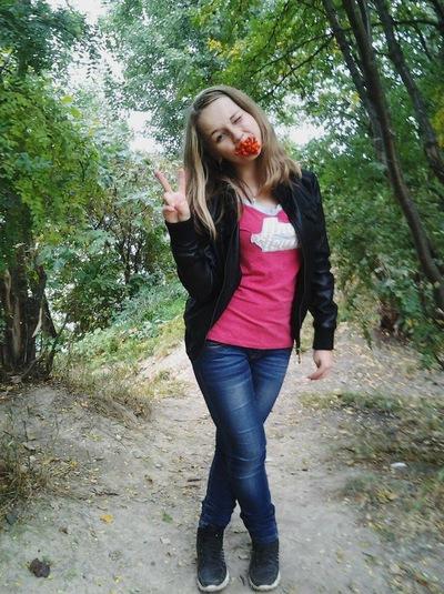 Яна Кирьянова, 31 января , Санкт-Петербург, id163151446