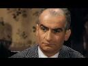 NAPAD NA BANK (1964)   cały film w wersji kolorowej polski lektor HD ready [720p]