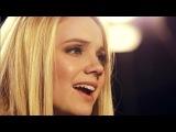Danielle Bradbery Sings 'The Heart of Dixie'