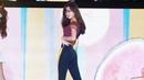 180901 슬기 Seulgi 레드벨벳 Red Velvet 'Power Up' @인천한류관광콘서트 4K 60P 직캠 by DaftTaengk