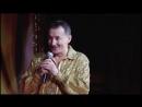 Александр Васильев Яла хăçан килен ши 2012