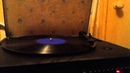 Creedence Clearwater Revival - Fortunate Son Vinyl Record