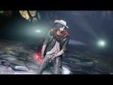 Devil May Cry 5 Dante's Opus Magnum