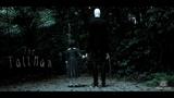 THE TALL MAN by DEBORAH HAVEN (SLENDER MAN SHORT FILM) SUBS IN ENGLISH &amp ESPA