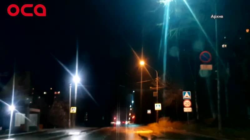 Ачинску не светит Мы на 5 ом месте