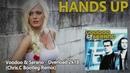 Voodoo Serano - Overload 2k18 (Chris.C Bootleg Remix) [HARDTRANCE]
