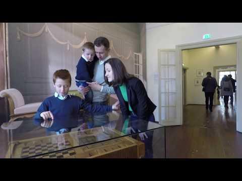 Das Mozarthaus Vienna: Mozarts Leben und Werk in Wien erleben