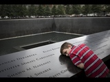 Children's who lost they parents on 911 - I miss you Daddy - Tribute