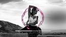 Vin Veli ft. Cami - Te Amo Creative Ades Remix
