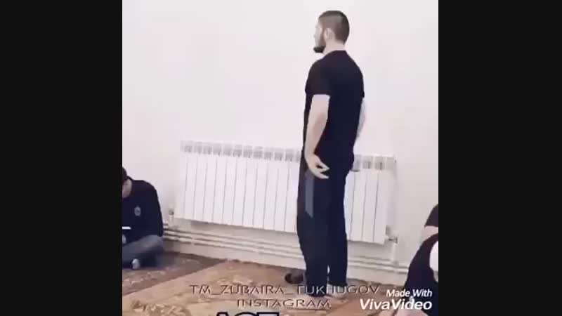 Москва Россия 🇷🇺☝️