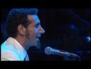 Serj Tankian-Gate 21 Elect The Dead Symphony HD