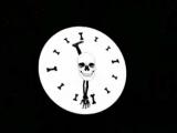 Dethklok. Birthday dethday. Full and official music video
