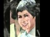 ЛИЛИ ИВАНОВА БЕЗ РАДИО НЕ МОГА (1969)