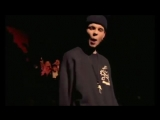 East 17 - It s Alright (Official Music Video) - YouTube (360p)
