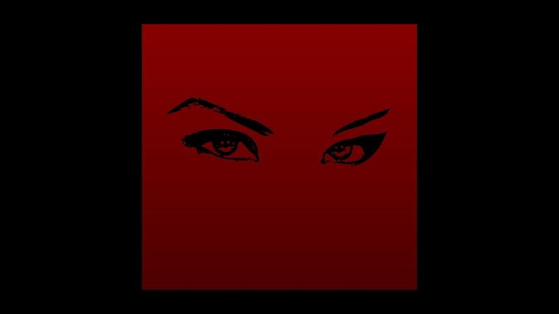 HRAG - Աչքերը Քո / Achqery Qo