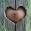 Арт-хаус (эротика), на грани порно