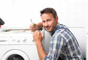 Холодильник ремонт своими руками самсунг