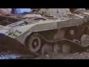 Евгений Родионов. Сын погиб в плену. Чеченская Война 1996 год.
