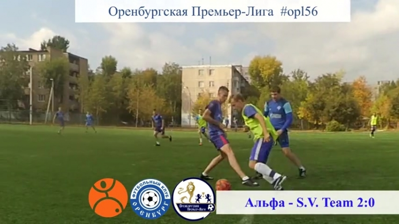 AndroVid_join_5599.mp4