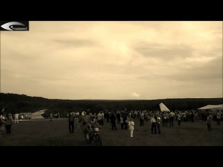 НЛО и плазмоиды над Молебка (Пермская аномальная зона), Россия - 27 июля 2013