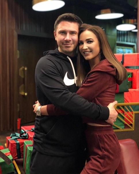 Тимур Батрутдинов пообещал жениться на Ольге Бузовой!