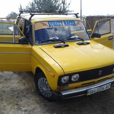 Сергей Тормозов, 28 ноября 1993, Москва, id206325325