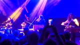 Лу, Мульт, Risha - Broken (Seether ft. Amy Lee cover) (Live in Arbat Hall, 2018-06-29)