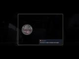 🔴СТРИМ Tom Clancy's Rainbow Six Siege( Alaster) 🔴