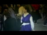 Барыкина Людмила и ВИА