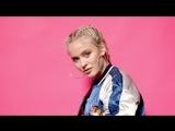 Zara Larsson - Lush Life (Alternate Version) - 1080HD - VKlipe.com .mp4
