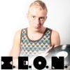 XEON | DualShock Dj's