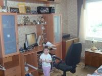 Елена Вельтищева, 1 апреля , Нижний Новгород, id9207193